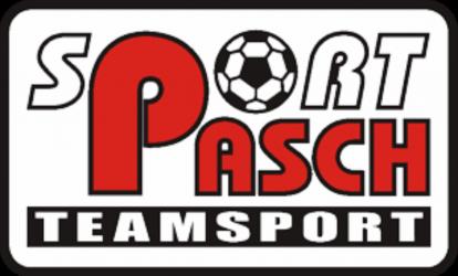 SportPasch